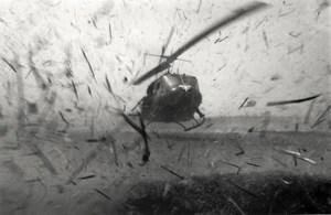 UH-1 Ирокез