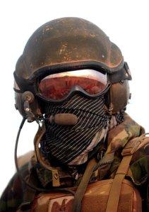 Prince Henry of Wales in Afghanistan
